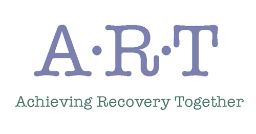 Achieving Recovery together winchester Ky